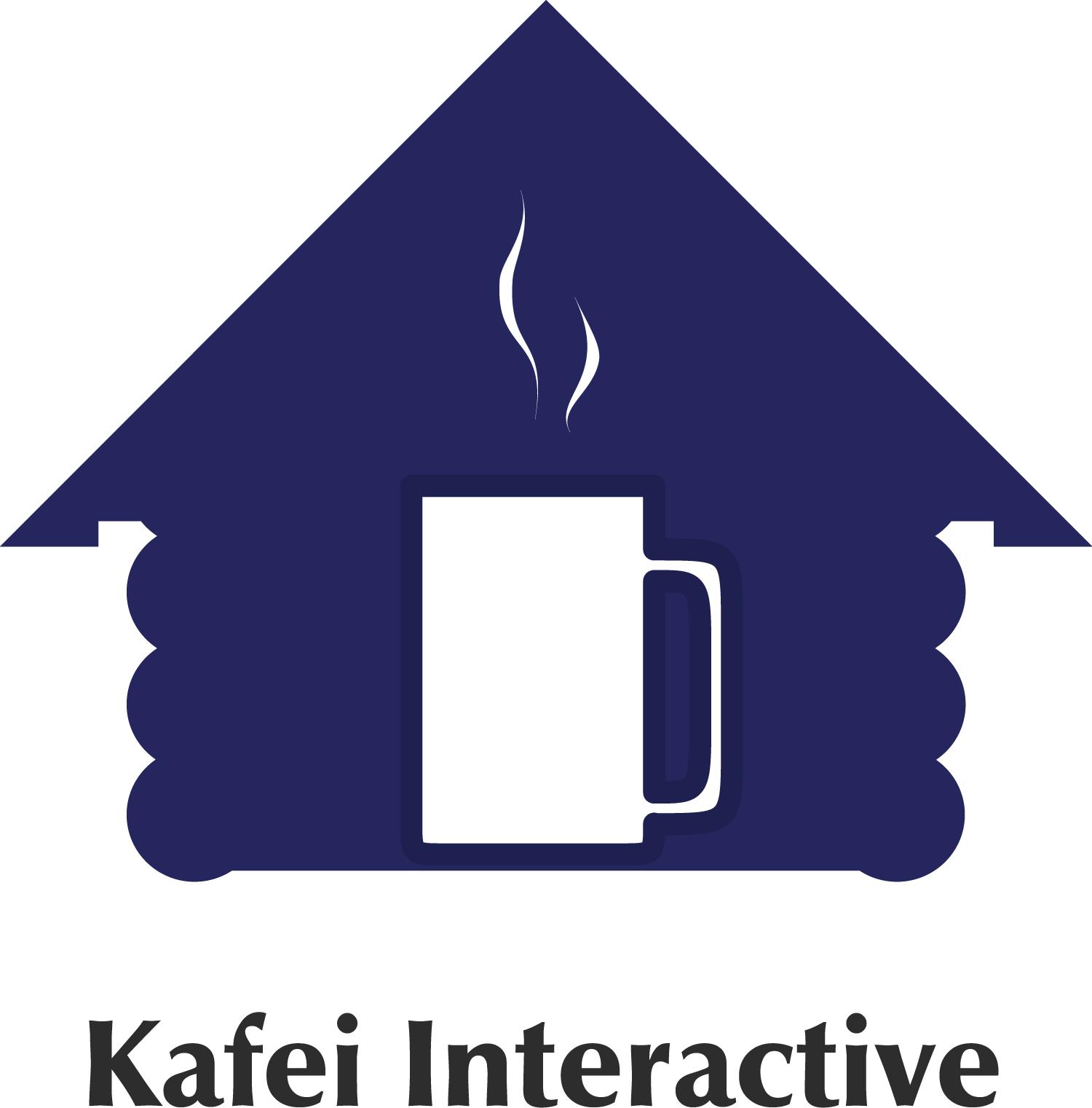Kafei Logo